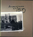 Augustana at 150