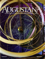 Augustana Magazine - 2017 Winter