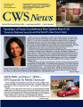 CWS News - Winter 2017